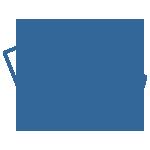 icon-organize